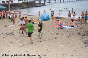 HariaExtreme ultra y maraton128