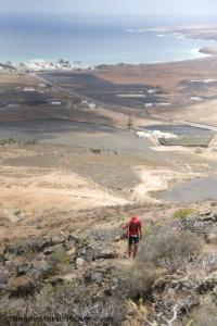 HariaExtreme ultra y maraton130
