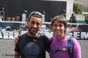 HariaExtreme ultra y maraton27