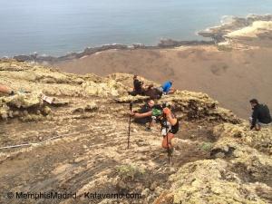 HariaExtreme ultra y maraton4