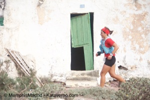 HariaExtreme ultra y maraton46