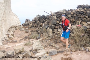 HariaExtreme ultra y maraton59