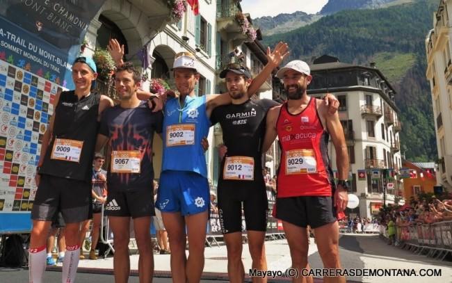 ultra trail mont blanc 2015 fotos occ marc pinsach (38)