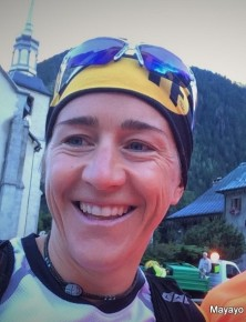 ultra trail montblanc 2015 (64)
