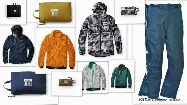 adidas ss16 apparel men