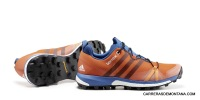 adidas trail running terrex agravic (6)