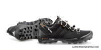 Adidas Trail terrex X-King