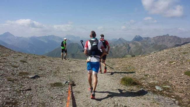 fotos transalpine goretex run 2015 etapa 4 carrerasdemontana (10)