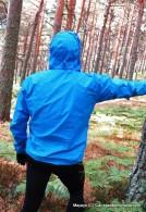 haglofs gram proof jacket (14)