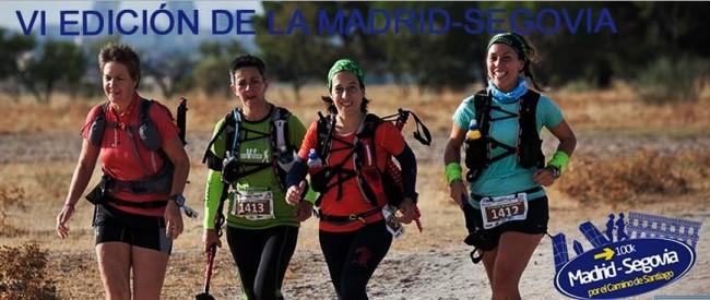 Madrid Segovia 2015 (2)