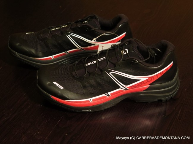 salomon s-lab xwings (5)