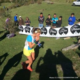 ultra pirineu 2015 fotos (120)
