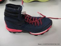 zapatillas trail running adidas (61)