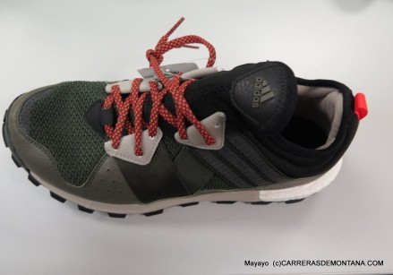 zapatillas trail running adidas (81)