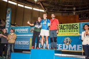 carreras montaña fedme copa españa utra 2015 (10)
