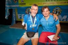 carreras montaña fedme copa españa utra 2015 (1)
