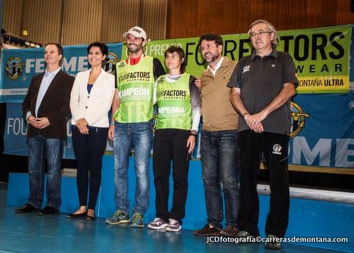 carreras montaña fedme copa españa utra 2015 (16)