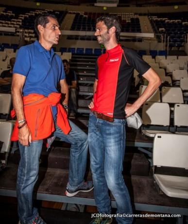 carreras montaña fedme copa españa utra 2015 (5)