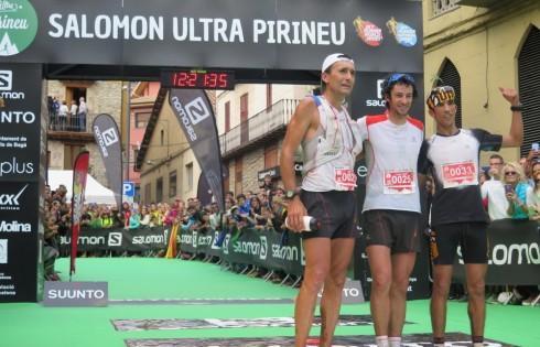fotos ultra pirineu 2015 (28)