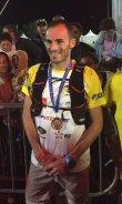 Iker Karrera en grand raid reunion 2015 foto meta @salomon_spain