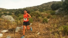 maraton de montaña homenaje guardia civil 2015  (9)