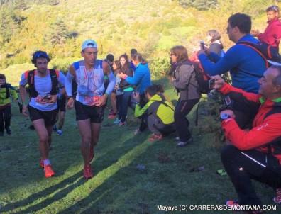 ultra pirineu 2015 fotos (90)