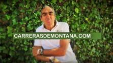alvaro rodriguez, campeon españa FEDME ultra veteranos (2)