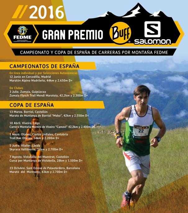 carreras montaña fedme 2016 carreras en linea (2)