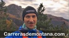 #Corremonteshoy por Mikel Leal Cap9 Circuitos trail running 2 (2)