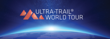 Ultra trail world tour 2016