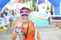fotos tenerife blue trail 2015. organizacion ana begoña campeona media maraton 20km 2