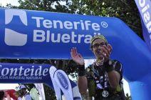 fotos tenerife blue trail 2015. organizacion raquel rivero2
