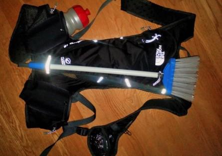 tenerife blue trail 2015 david lutzardo escoba (5)