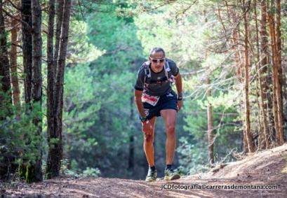 ultra trail guara spain ultra cup fotos jcdfotografia (16)
