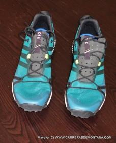adidas terrex trail running (49)