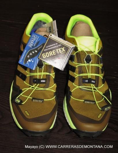 adidas terrex trail running (9)