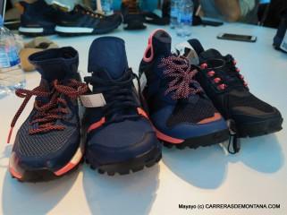 adidas trail running 2016 fotos mayayo (146)