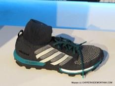 adidas trail running 2016 fotos mayayo (4)