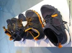 adidas trail running 2016 fotos mayayo (69)