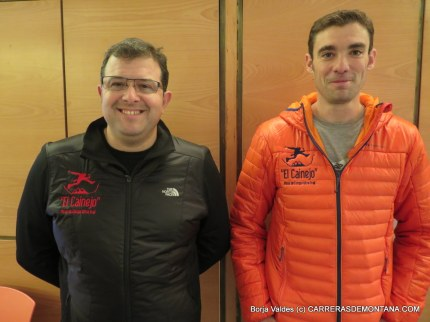 alpinultras 2016 (10)