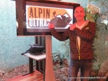 alpinultras 2016 (33)