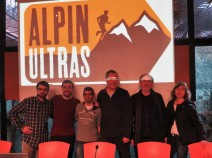 alpinultras 2016 (45)