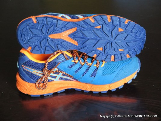 asics gel fuji attack 4 (8)