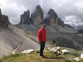 chaqueta montaña softshell izas (3)