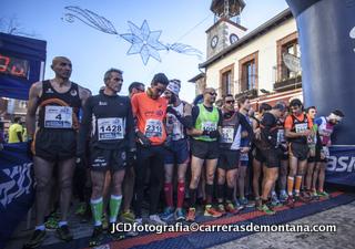 fotos carrera navidad cercedilla 2014 (2)