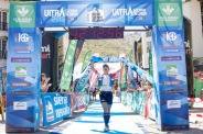 ultra sierra nevada 2016 fotos (10)