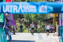 ultra sierra nevada 2016 fotos (11)