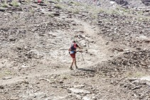 ultra sierra nevada 2016 fotos (12)