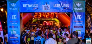 ultra sierra nevada 2016 fotos (3)