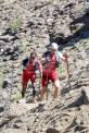ultra sierra nevada 2016 fotos (9)